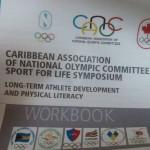 CANOCs S4L Symposium