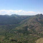 Swaziland Adventure Continues