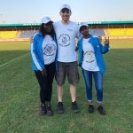 First Impressions From Eswatini